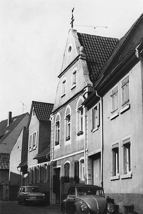 Lutherkirche_1967
