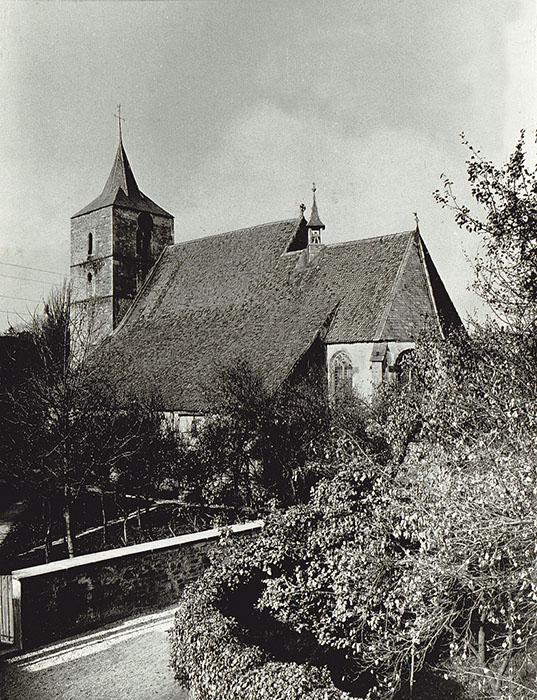 St.Vitus_1910_mit_Dachreiter