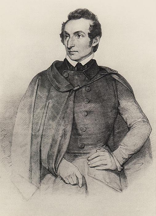 Carl_Rottmann_1797-1850_Landschaftsmaler