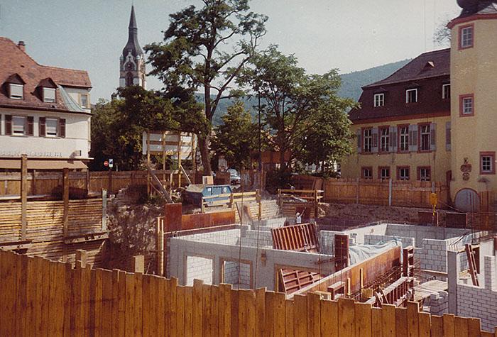 Neubau_Carl-Rottmann-Saal1984