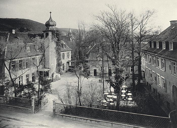Schlösschen-Orangerie_1930